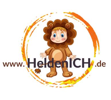 HeldenICH